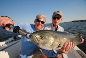 Fishing Essex, Connecticut