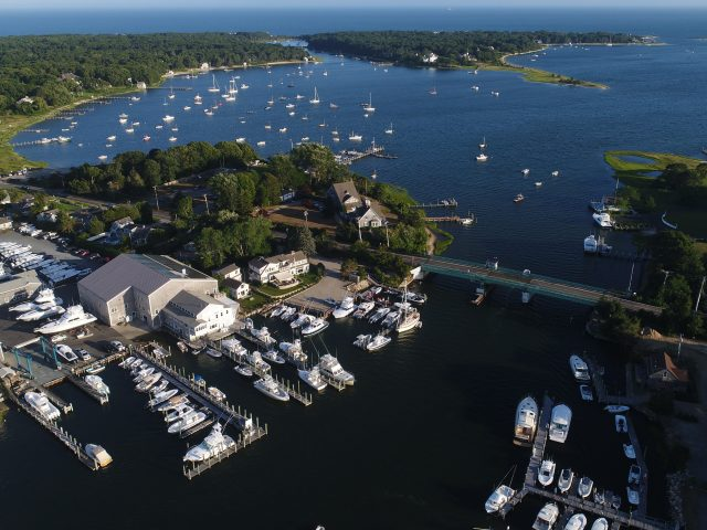 Is this the right time to sell your boat?