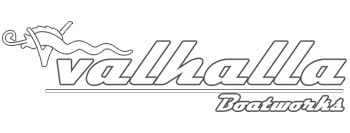 Viking Yachts Launches New Company-Valhalla Boatworks