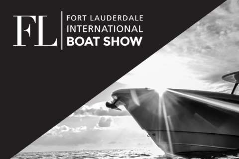 Everglades Boats – FLIBS Recap: A Remarkable Show